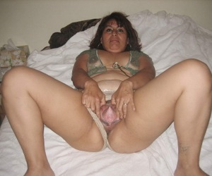 nue poilue escort girl arabe