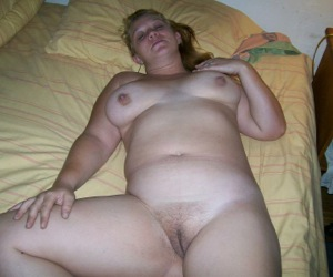 com hot sex sexe vieille