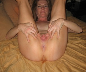 sexe en direct sex vieille