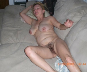 mature sex french wannonce carcassonne