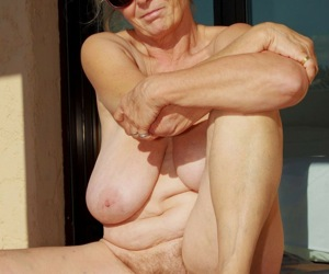 video gratuite escort berck